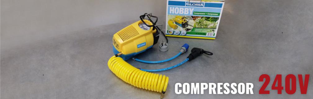 compressor-normal