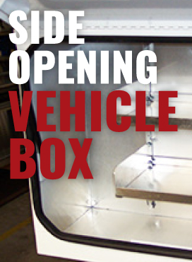 opening-box-normal