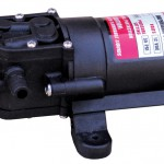 Pump 12 volt