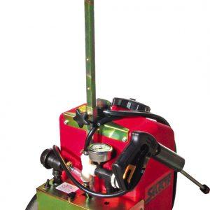 Trolley Sprayer 25 litre