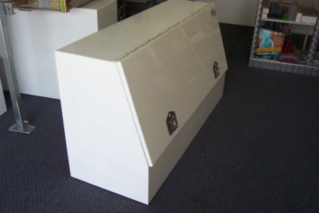 aluminum tool boxes brisbane 3