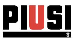 piusi logo2