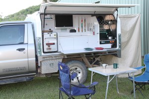 Ute-Mate-Slide-on-Camper-OzRoame-web