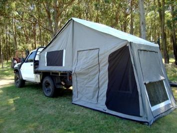 ute-tents-003