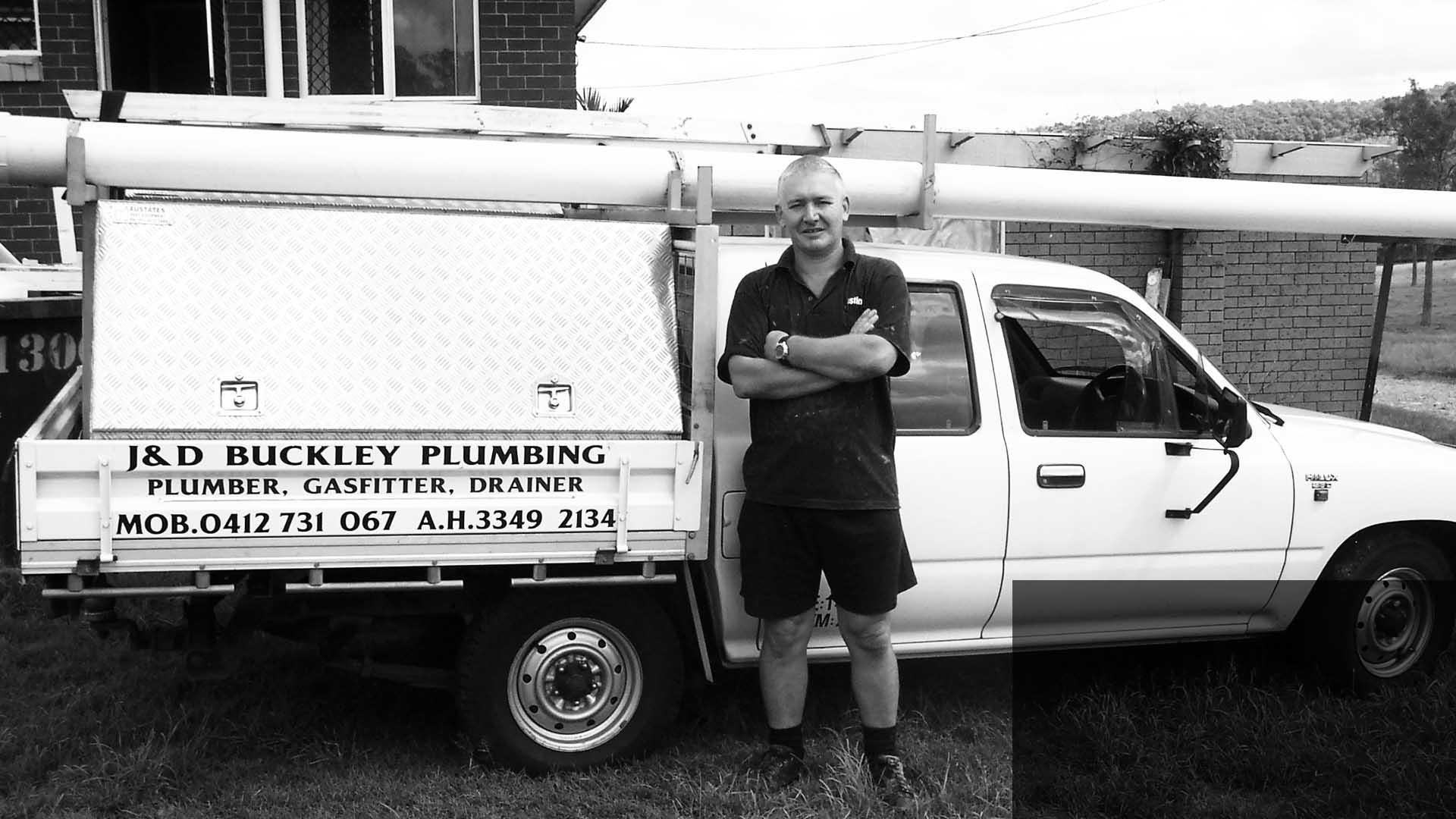 jandd-buckley-plumbing