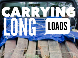 Guidelines for Transporting Long and Wide Loads