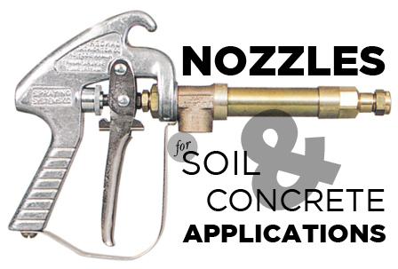 nozzle-feature