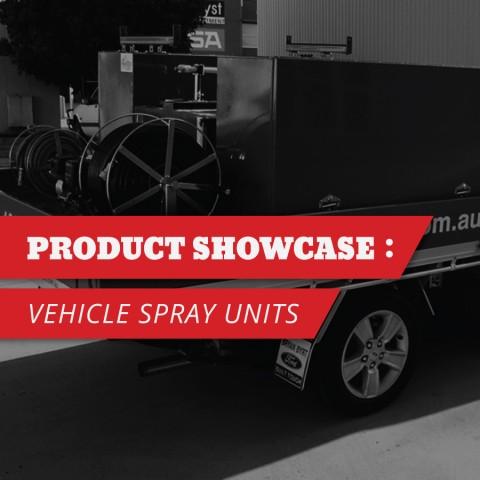 austate-vehicle-spray-units-header-image