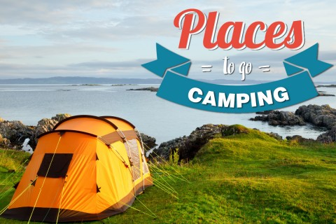 Places-to-go-camping-header
