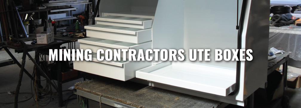 mining-contractor-ute-boxes-big
