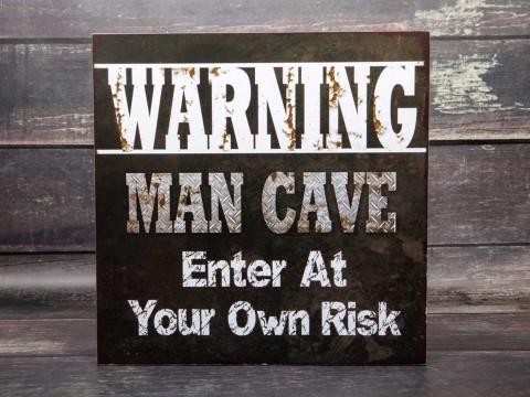 austate-man-cave-furniture-1200x900
