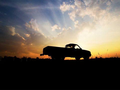 Top Picks: Most Fuel Efficient Work Utes