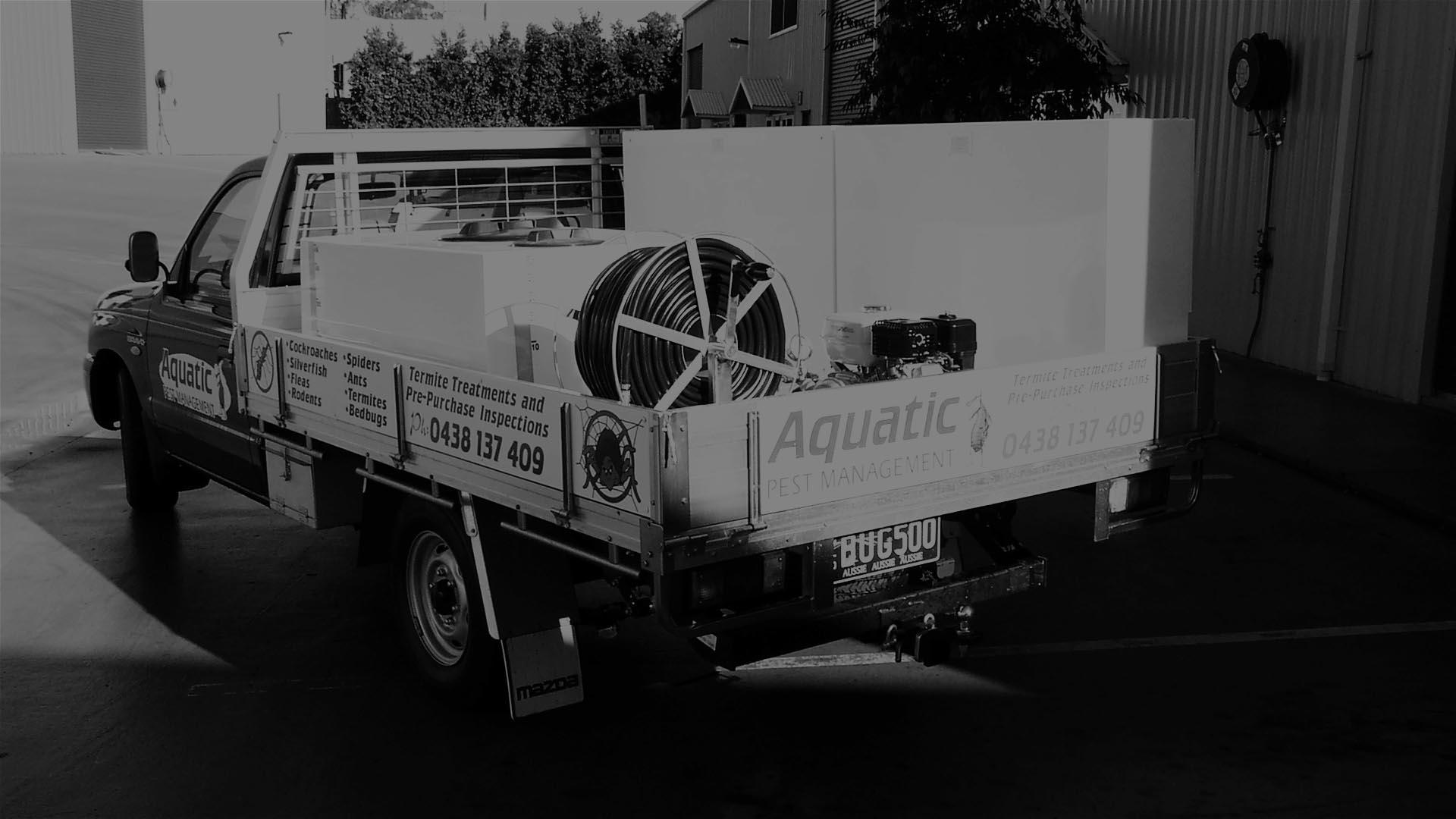 aquatic-truck