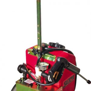 Trolley Sprayer 25 litre