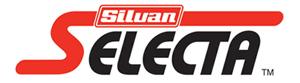 Selecta_Logo