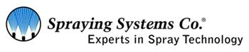 Spraying_Systems_Logo2
