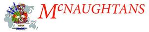 mcnaughtans logo