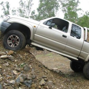 gordon-country-4wd-trails