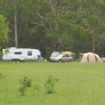 Banshee Junction Camp image
