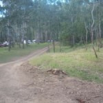 Black Cockatoo Camp image
