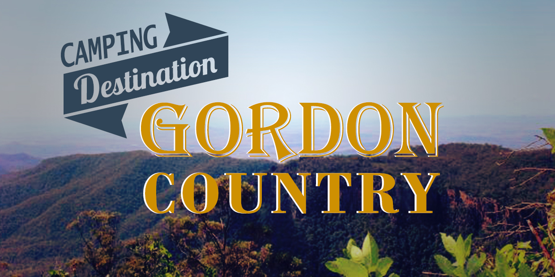 gordon-country-header-image