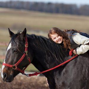 gordon-country-horse-riding-image