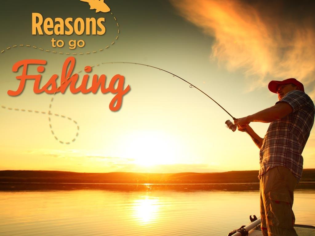 Reasons-to-go-Fishing-Header-Image