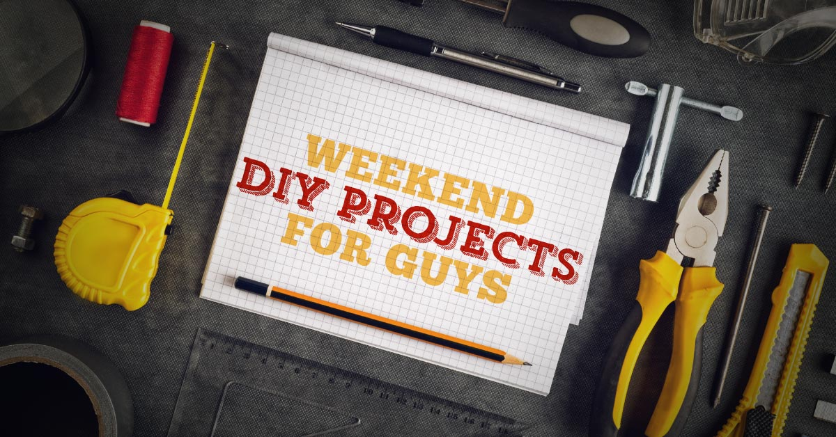 diy-projects-guys-fb