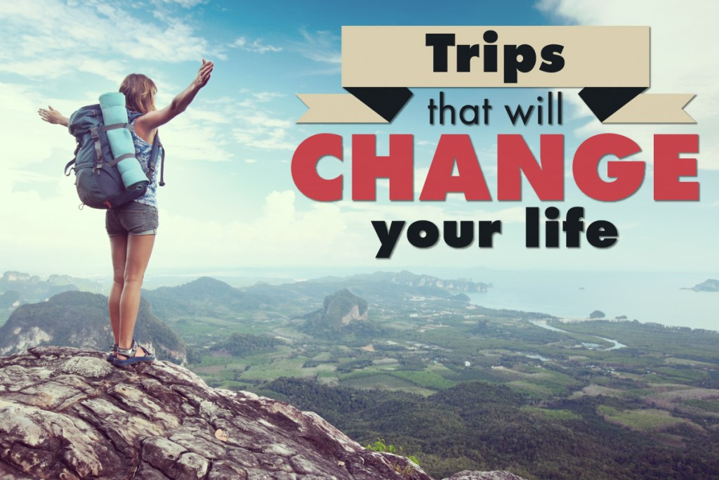 Austate-Trips-that-will-change-your-life-Header