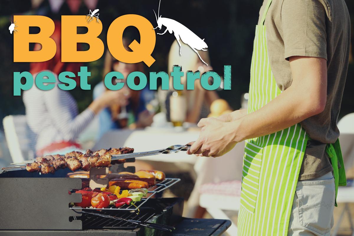 bbq-pest-control-header