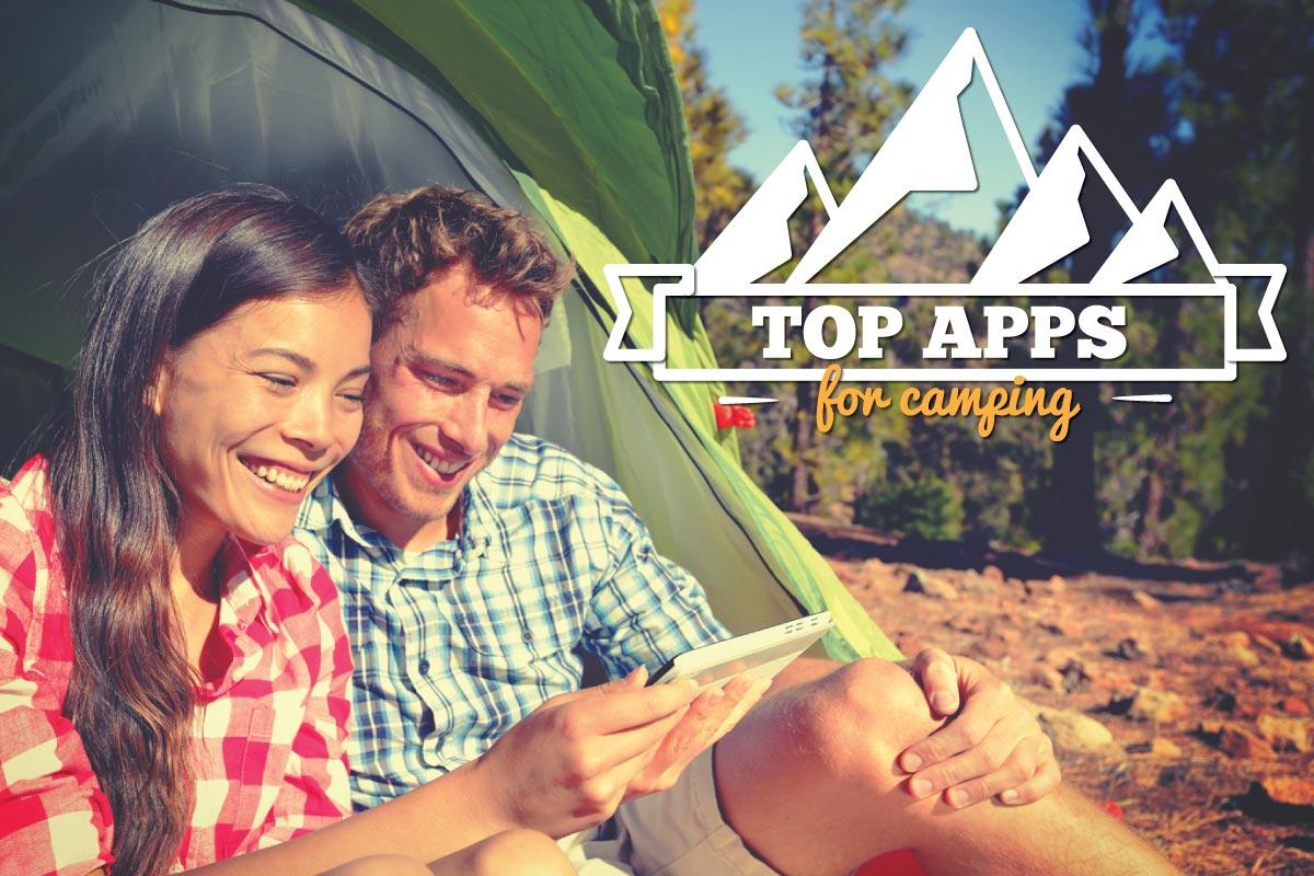 Camping-Apps-header