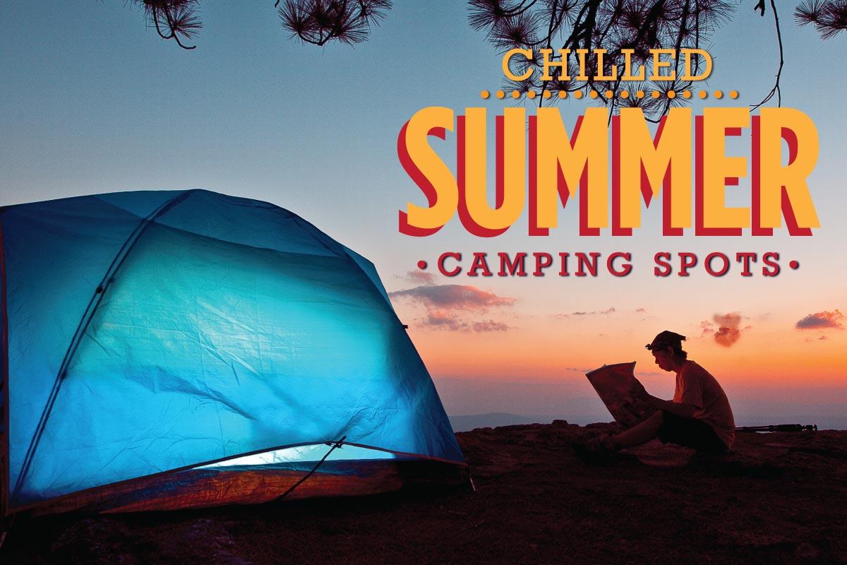 Summer-camping-header