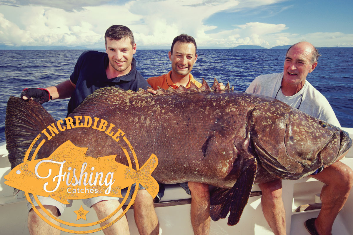 incredible-fishing-catches-header