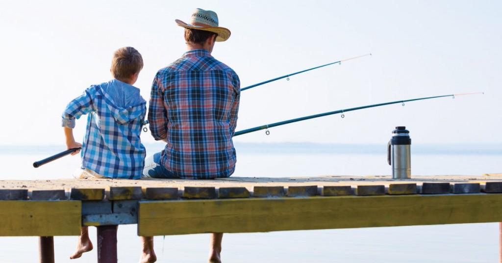 Best-Brisbane-land-based-fishing-locations-fb-1200x628