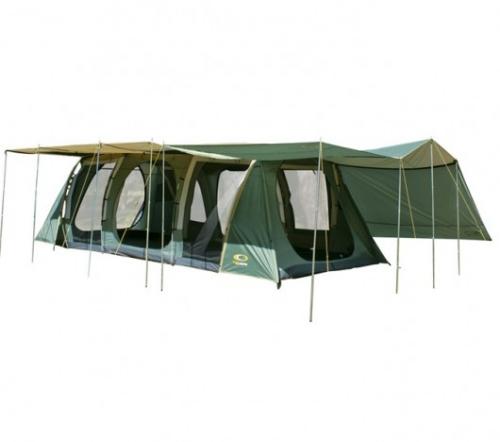 tent outdoor connection brampton