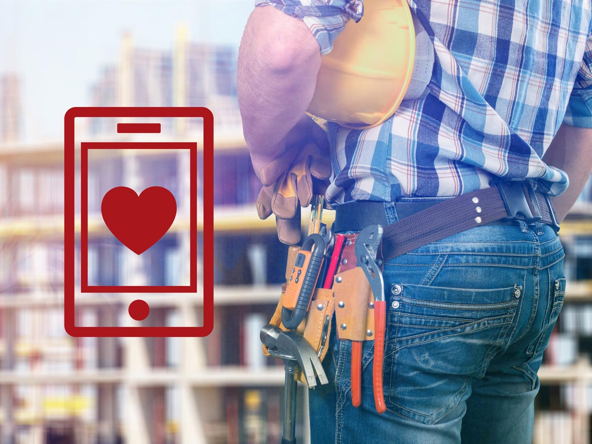 love tradies dating website