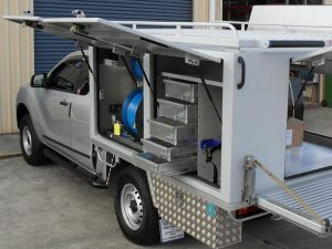 6 Best Ideas For Your Ute Canopy