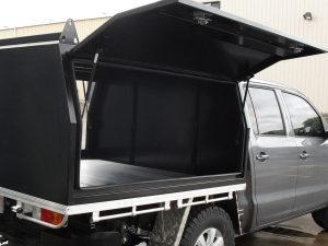 Top Tips To Help Buy Canopies For Utes