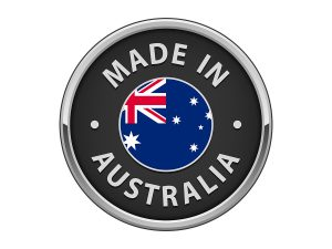 The Benefits of Buying Australian Made