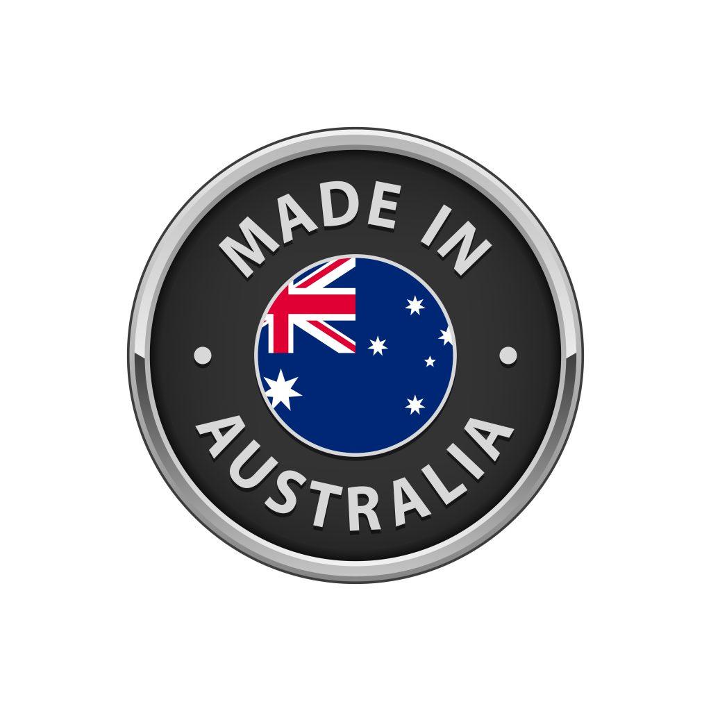 Australian Made, Australian Business, Austates