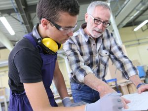 Tradie Business: The basics of starting your business