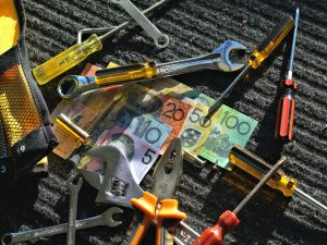 Tradie Business: Instant Asset Write-Offs That You May Have Missed In 2020