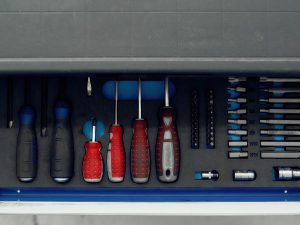 Introducing The Ultimate Pest Management Toolbox